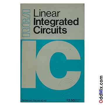 linear integrated circuits by bakshi pdf free download