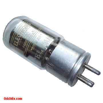 THERMIONIC VALVES DOWNLOAD